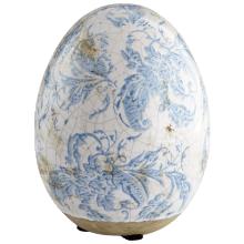 new-egg-transparent