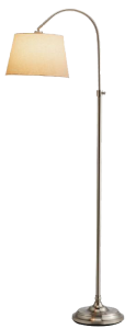 arch-lamp-crop