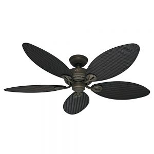 Accent_OutdoorFan_1
