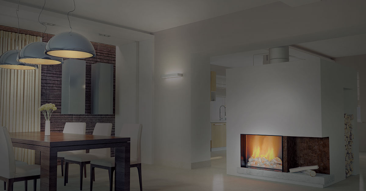 Lighting Stores Wichita Adding Dimmers In The Right Spots - Basic kitchen lighting