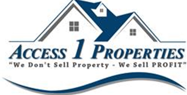 Access 1 Properties