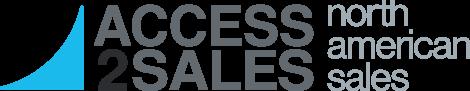Access2Sales