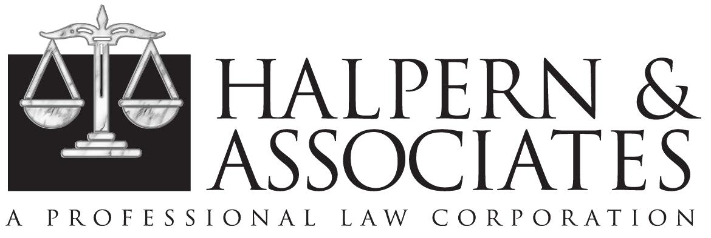 Halpern & Associates
