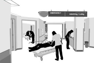 emergency-corridor1