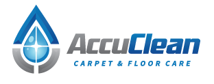 Accuclean