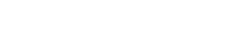 Accurl® Genius Prime Press Brake. When you buy from Accurl, quality comes standard.