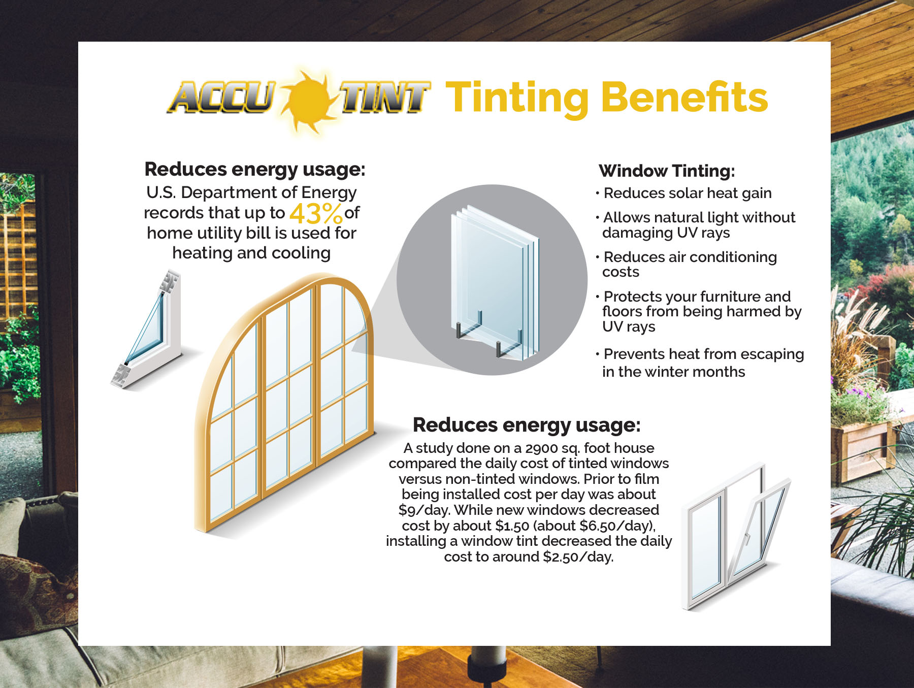 tinting-benefits-infographic