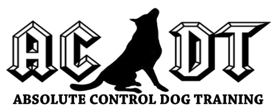Absolute Control Dog Training Academy