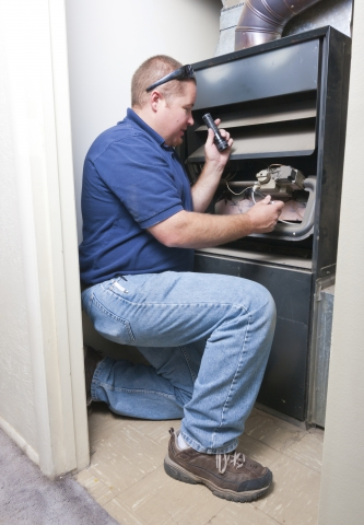 fort collins heating and repair service