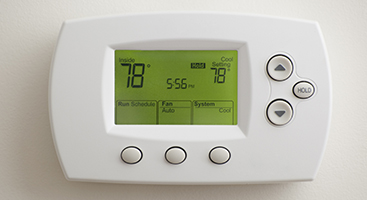 heatingrepairpic