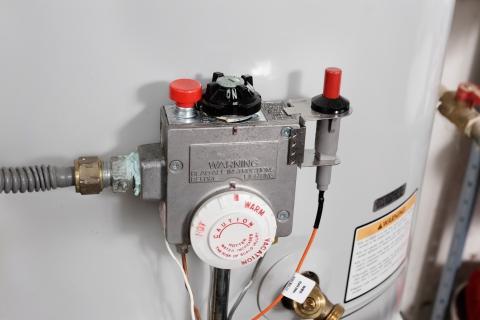 Water Heater Northern Colorado
