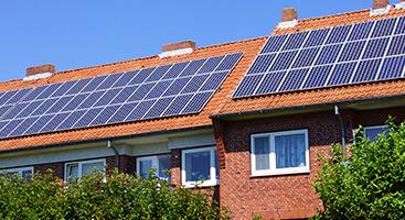 Solar Panel Installation Charlotte | Solar Installation NC