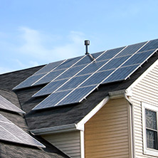 Top Rated Local 174 Solar Experts Ace Solar And Roofing