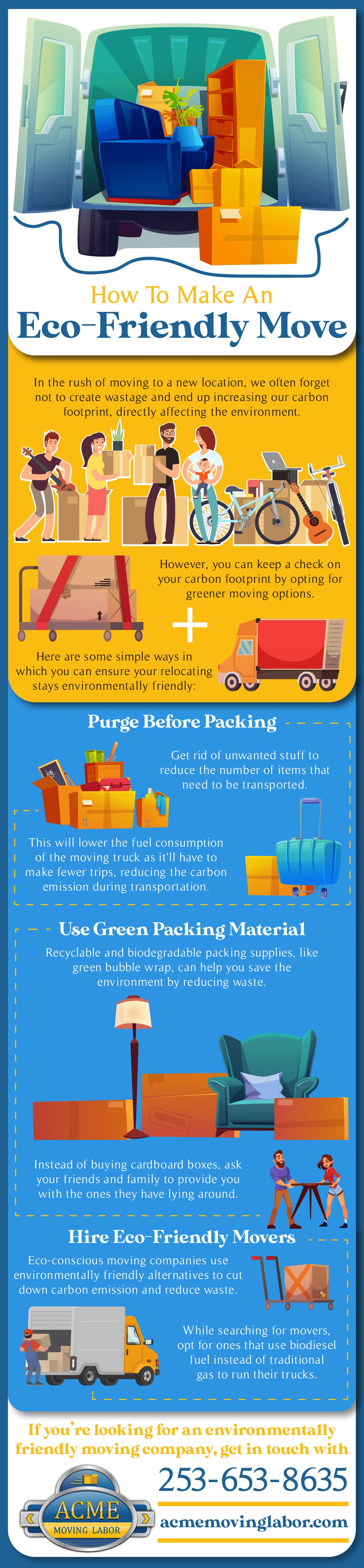 eco-friendly-move