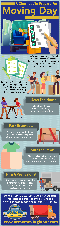 moving-day-checklist