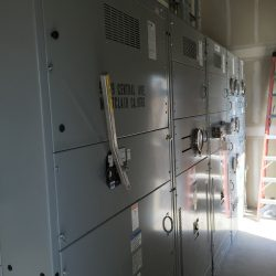 Electrical Breaker and Meter Installation | AC Professional Electric