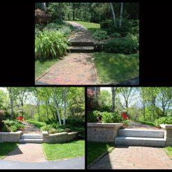 Garden Landscaping Walpole