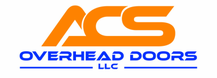 ACS Overhead Doors LLC