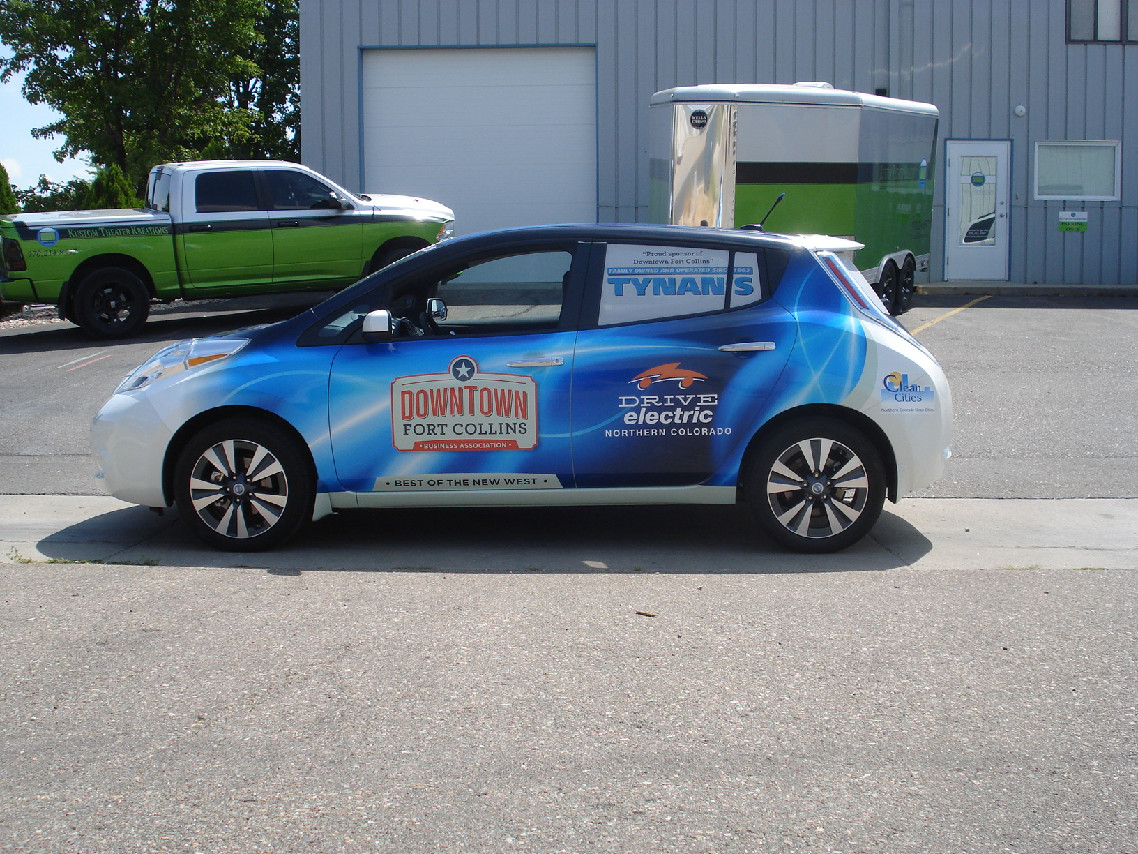 vehicle wraps-fort collins-9-23-13-4