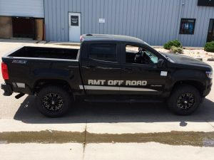 RMT-Off-Road