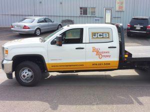 Rons-Equipment-truck