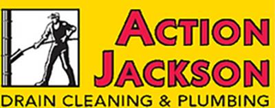 Action Jackson Plumbing