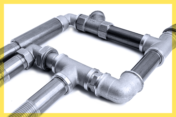 pipes-yellow2