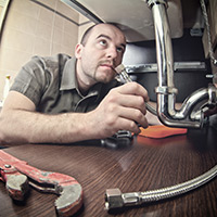 commercialplumbingmaintenance-blogimg1