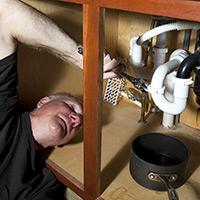 indoorleakrepairs-blogimg1