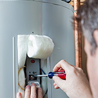 waterheaters-blogimg1
