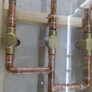 waterlinereplacement-img