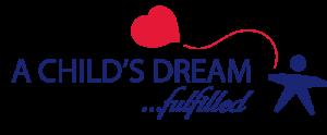 ChildsDream_Logo