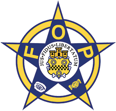 FOP Free College Benefit