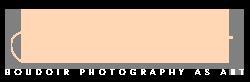 Adam Norton: Boudoir Photography as Art