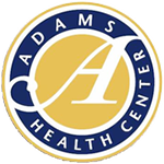 Adams Health Center