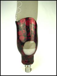 prosthetic-1