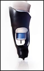 prosthetic-3