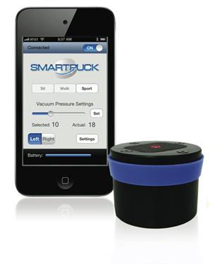 smartpuck