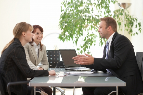 There are a number of great reasons to hire a consulting company to help your business.