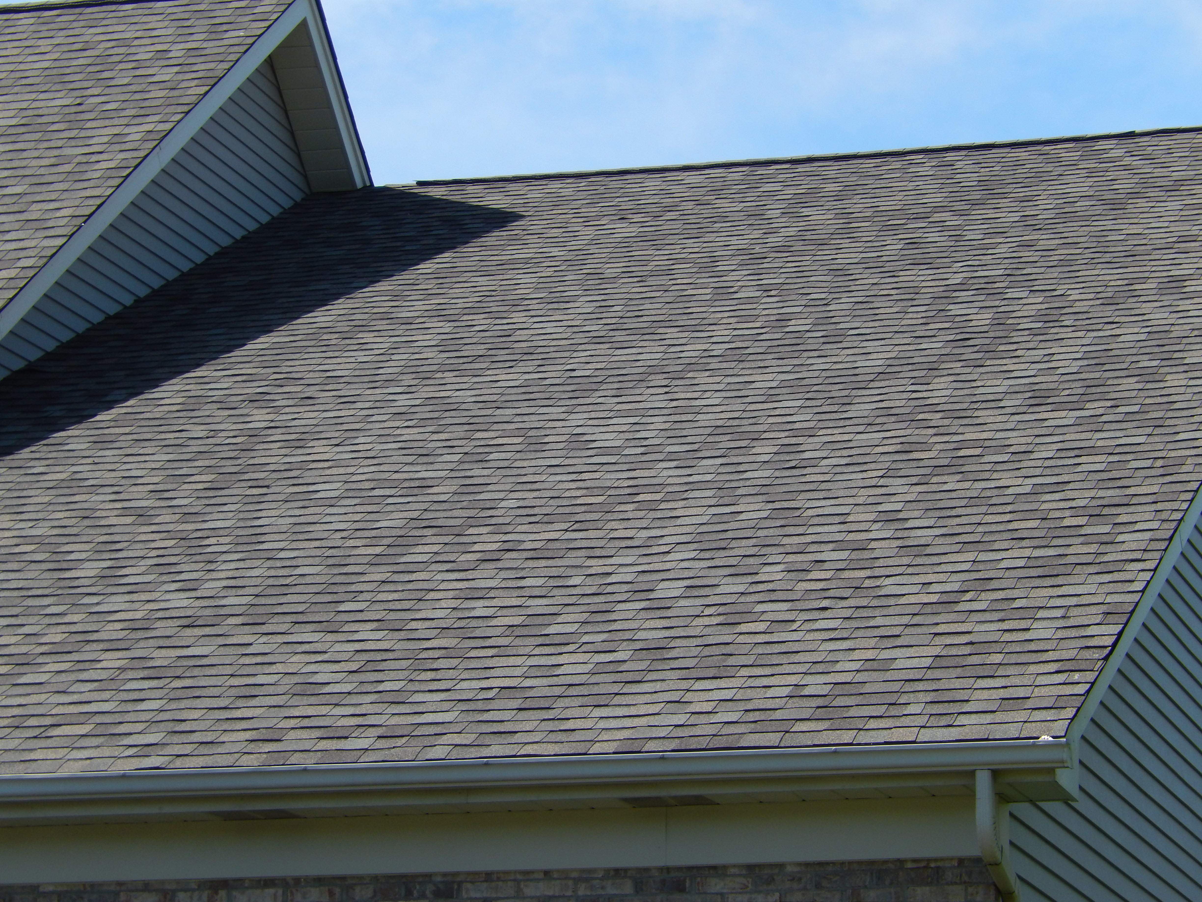 Roofing Contractors In Indian Head Park Your Roof Is In