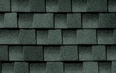 architectural shingles. Perfect Shingles Architectural Shingle Roofing Vs 3Tab Asphalt Shingles On
