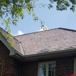 roofing company adept construction in bolingbrook