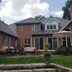 adept construction local roofers in bensenville