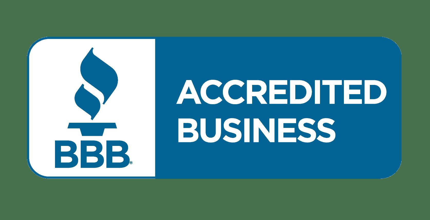 The BBB Logo