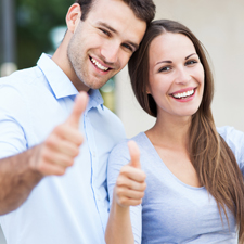 chiropractic adjustments by your top-rated chiropractor in Leawood