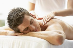 article-035-massage-chiropractic