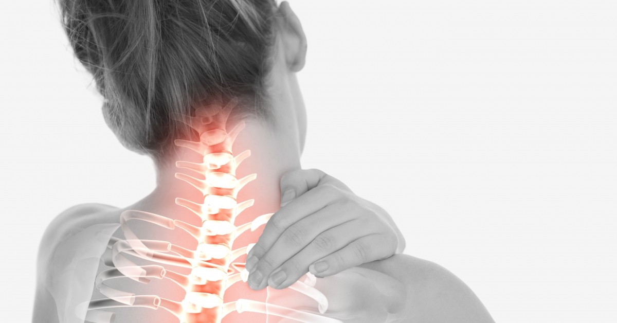 6 Surprising Facts About Whiplash | Adjust Your Health