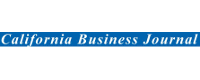 california-business-journal