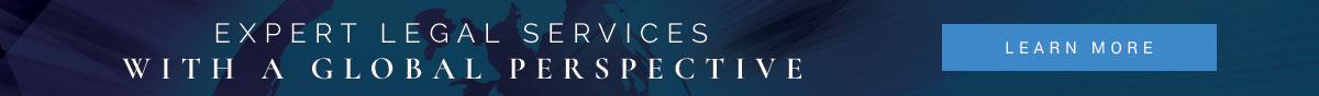 blogglobalperspective-banner