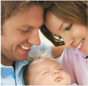 Learn how to become an adoptive parent at our Fort Collins adoption agency